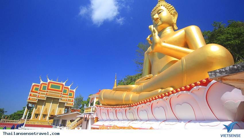 Chương trình Phuket Fantasea - Ảnh 5
