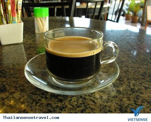 Cà phê Kopi
