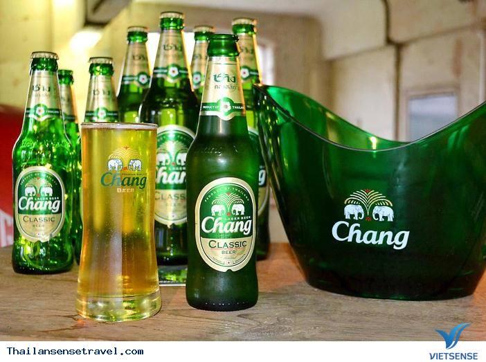 Bia Chang