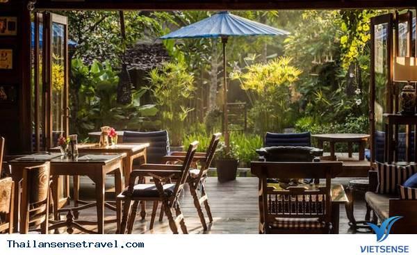 Cảm nhận một Mae Hong Son của Thái Lan thơ mộng. - Ảnh 3