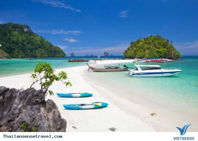 Chương Trình Du Lịch Phuket 4 Ngày 3 Đêm khởi hành tháng 6,7,8,chuong trinh du lich phuket 4 ngay 3 dem khoi hanh thang 678