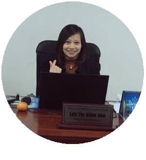 Đội Ngũ Nhân Viên VietSense Travel - Ảnh 3