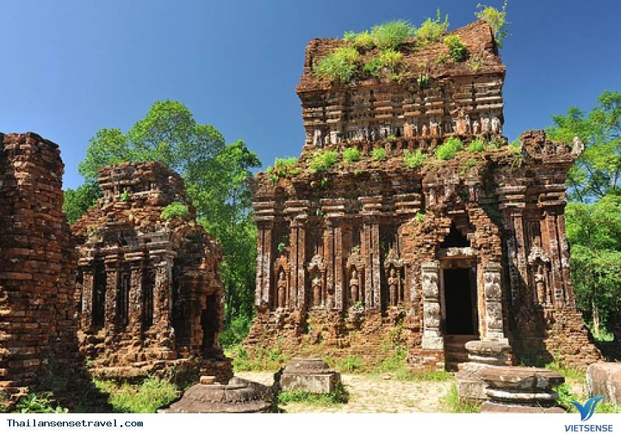 Khu vực khảo cổ thời tiền sử Ban Prasat