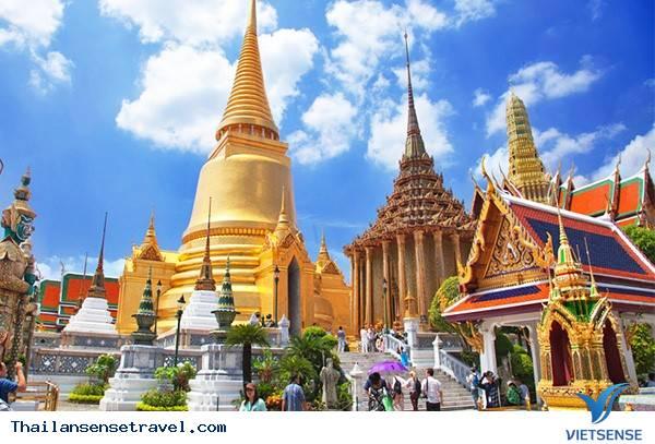 Khám phá những nền văn minh cổ đại ở Ban Chiang và Ban Prasat - Ảnh 1