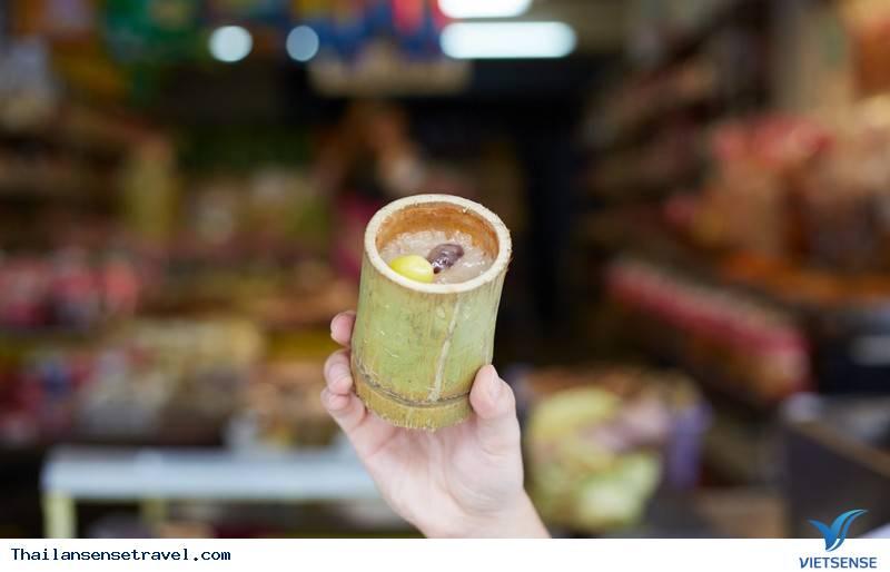 Khao Lam – món ăn Thái Lan đặc sắc - Ảnh 4