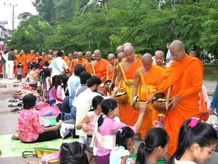 le-hoi-songkran-thai-lan