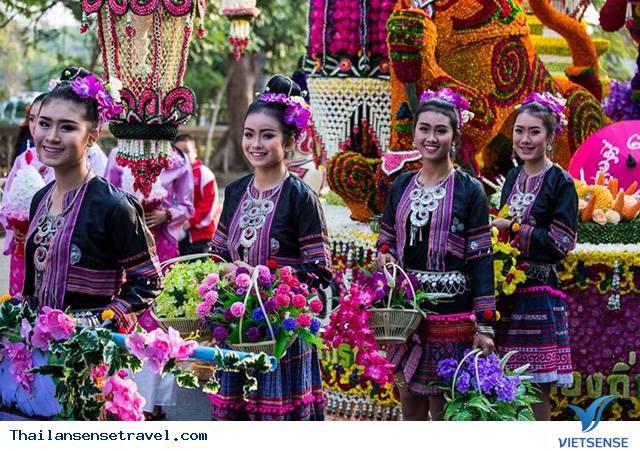 Nghỉ lễ 30/4 - 1/5 nên đi du lịch ở đâu - Vietsense Travel - Ảnh 5