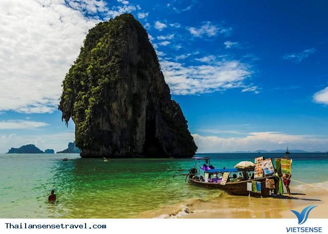 Nghỉ lễ 30/4 - 1/5 nên đi du lịch ở đâu - Vietsense Travel - Ảnh 4