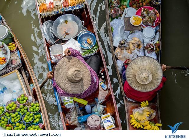 Nghỉ lễ 30/4 - 1/5 nên đi du lịch ở đâu - Vietsense Travel - Ảnh 7