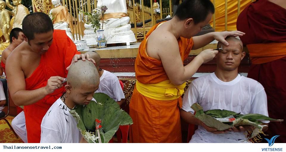 Phật và Phật giáo Tiểu thừa