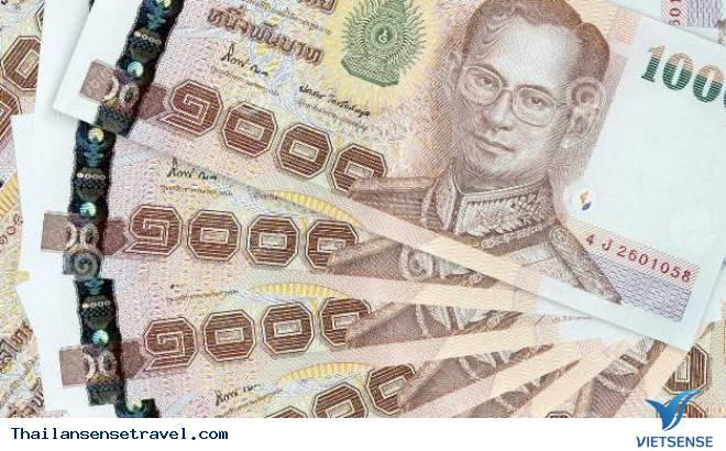 Cảnh giác những chiêu trò làm bạn mất tiền oan khi du lịch tại Thái Lan. - Ảnh 4