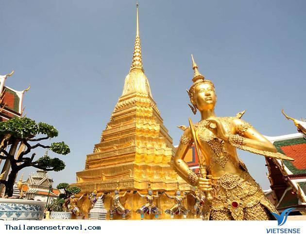 Tour Du Lịch Bangkok – Pattaya 5 Ngày 4 Đêm Tháng 6,tour du lich bangkok  pattaya 5 ngay 4 dem thang 6