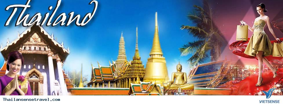 Tour Du Lịch Thái Lan 5 ngày 4 đêm khởi hành Ngày tháng 5,tour du lich thai lan 5 ngay 4 dem khoi hanh ngay thang 5