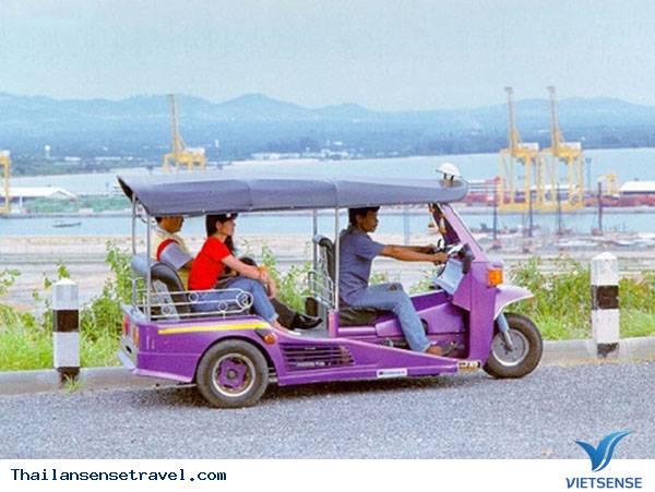 Tour Du Lịch Thái Lan 5 Ngày 4 đêm Khởi hành từ TP. Hồ Chí Minh,tour du lich thai lan 5 ngay 4 dem khoi hanh tu tp ho chi minh