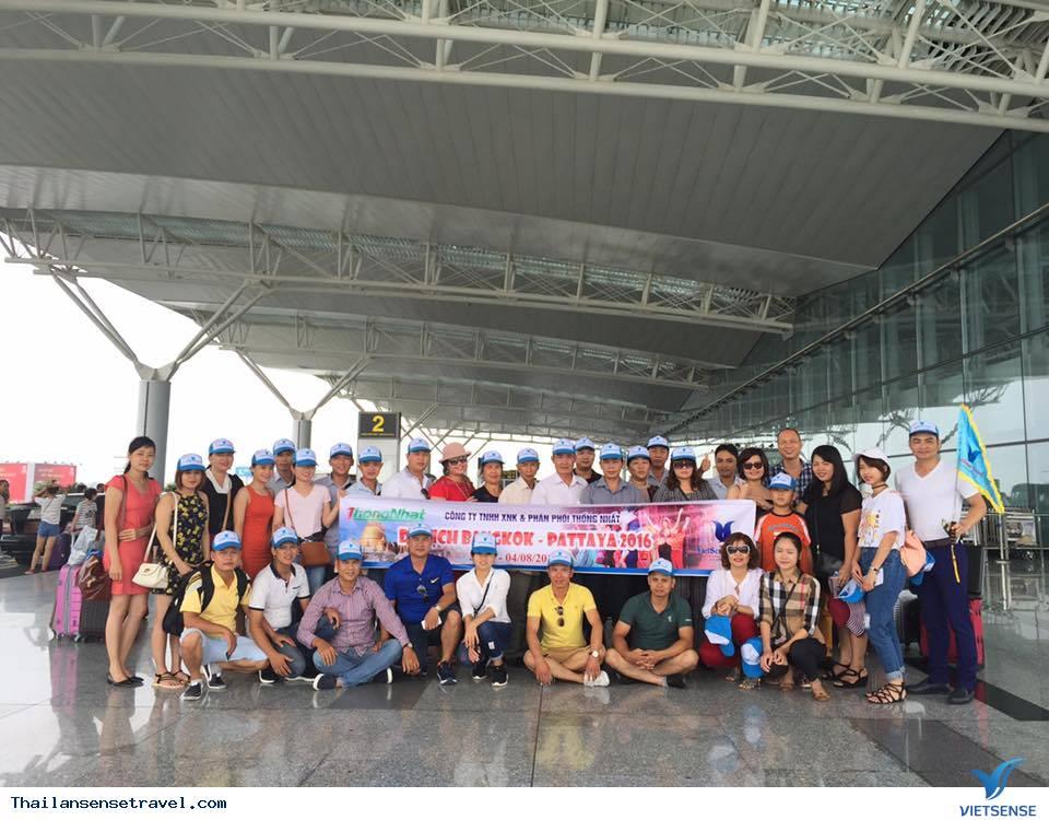 Tour Du Lịch Thái Lan: Bangkok - Pattaya 5N4Đ Khởi hành 14,21,28 tháng 9,tour du lich thai lan bangkok  pattaya 5n4d khoi hanh 21 thang 9,tour du lich thai lan bangkok  pattaya 5n4d khoi hanh 142128 thang 9tour du lich thai lan bangkok  pattaya 5n4d khoi hanh 21 thang 9