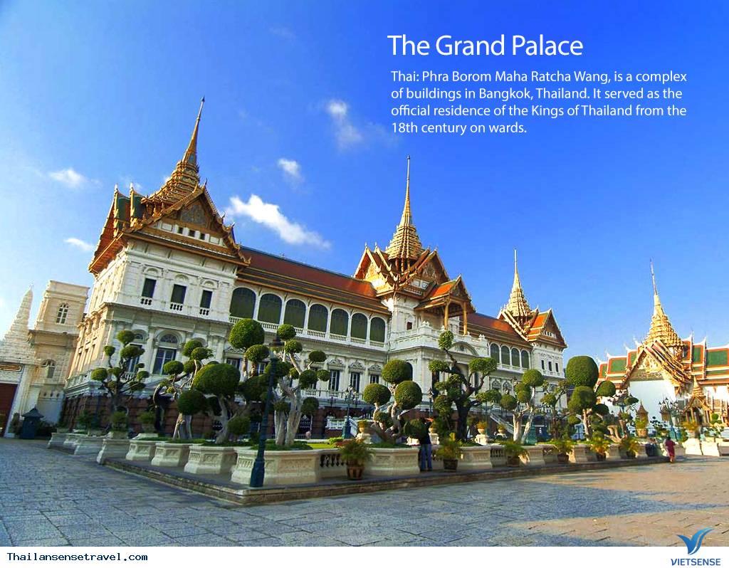 Tour Hiện Thực Ảo Tại Grand Place Bangkok Trải Nghiệm Bangkok Hoàn Toàn Khác,tour hien thuc ao tai grand place bangkok trai nghiem bangkok hoan toan khac